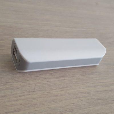 power bank stick souvenir