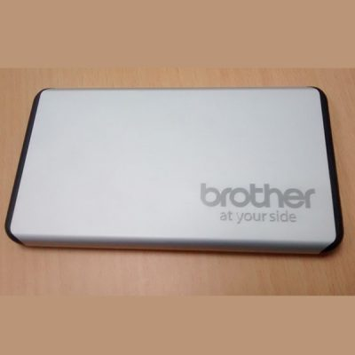 Power Bank 8800 mAh Slim Edge Brother