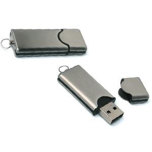 usb flashdisk metal promosi