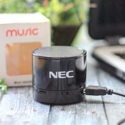 bluetooth speaker murah