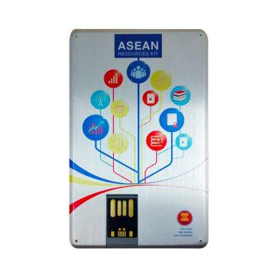 flashdisk-kartu-metal-promosi-asean