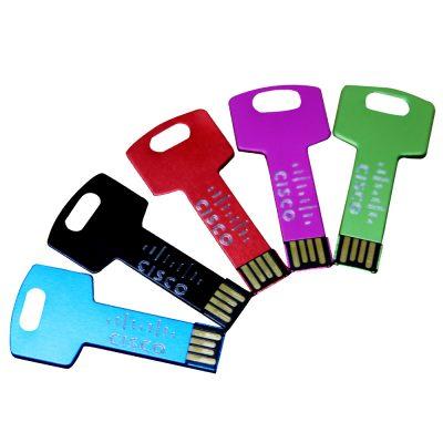 flashdisk kunci murah jakarta