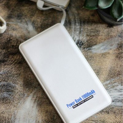 jual souvenir power bank murah