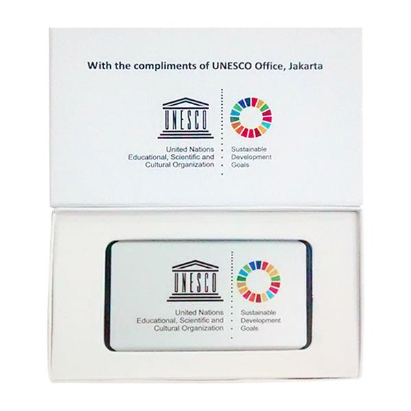 Jual Power Bank Promosi Murah Grosir Souvenir