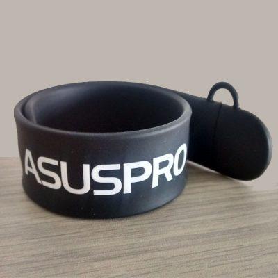 flashdisk souvenir unik