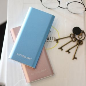 jual power bank murah