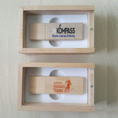 jual flashdisk souvenir kayu