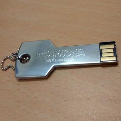 flashdisk kunci murah bali