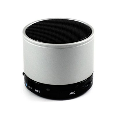 speaker bluetooth souvenir