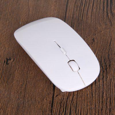 wireless mouse souvenir
