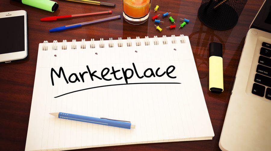 5 Cara untuk Meningkatkan Penjualan Toko Online Anda