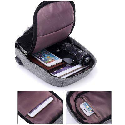 Fashion-Sling-Bag-Women-Men-Shoulder-Bag2017-New-Deisgn-External-USB-Charge-Chest-Pack-Antitheft-Mini (1)