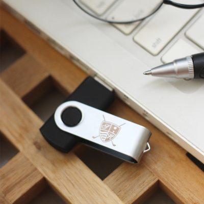 Flashdisk murah dan berkualitas untuk branding merek bisnis