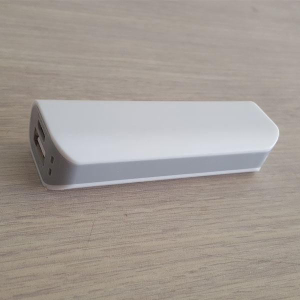 power bank stick souvenir