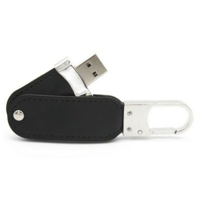 jual-flashdisk-kulit-mini-cetak-logo-leather-case-souvenir-swivel