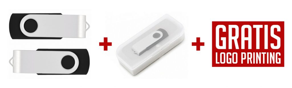 Jual Flashdisk Souvenir Murah Terbaik 8GB