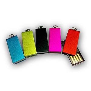 flashdisk mini promosi