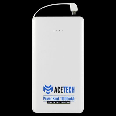 power bank 10000 mah murah