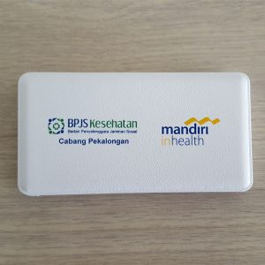 jual power bank souvenir