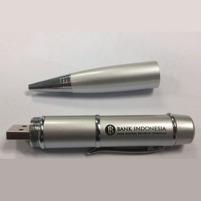 flashdisk souvenir pen