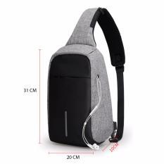 tas-anti-maling-slempang-non-usb-with-port-earphone-waterproof-0885-96108156-4c10ee728bc35d7eebbaf50988cd9dbb-catalog_233