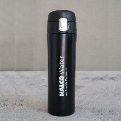 souvenir tumbler untuk branding usaha anda